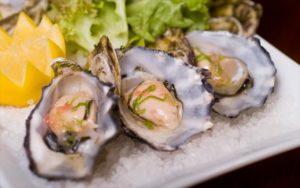 oysters-streidia