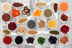 superfoods-24-steps-to-natural-beauty_1424008100