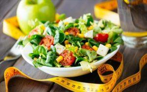 diaita-salata