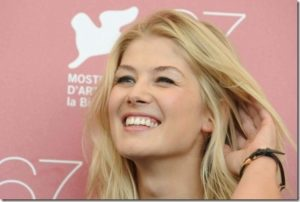 rosamund-pike_thumb