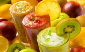 All-Fruit-Diet