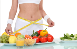 Diet+Aman+Dan+Sehat