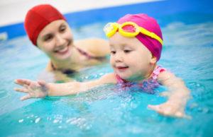 babyswimming-620x400