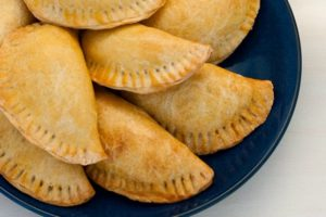 bakedpies-thumb-large