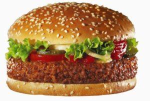 burger-donalds