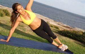 ejercicios-para-la-mujer