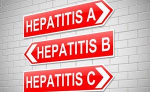 hepatitis-630x387