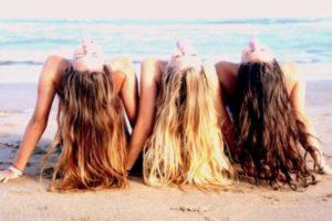 summerhair1