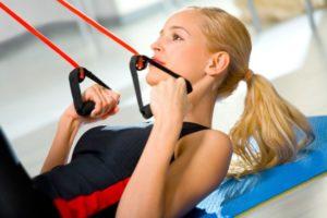 auto_healthy-gym-workout1398105919