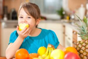 healthy-eating-foods-624x416