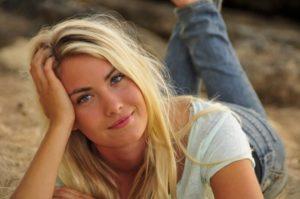 Dünyanın-en-güzel-kadınları-kızları-foto-galeri