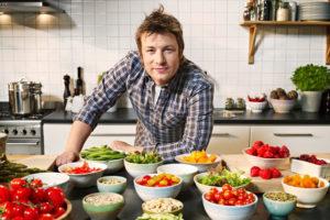 Jamie Oliver 1-20130919-174543