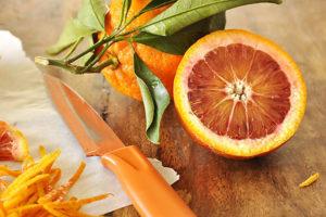 marmelada-portokali-photo3