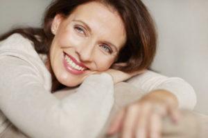 السكتات الدماغية التي تصيب المرأة ترتبط بالتغيرات الهرمونية لديها- (أرشيفية)
