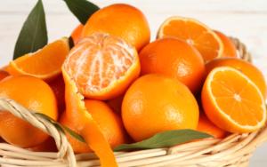 5352182892015_Orange-Fruit.jpg