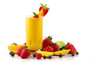 jugos_fruta_madre