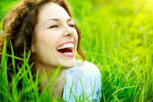 kahkaha-atmanin-faydalari--saglik-gylmek-2