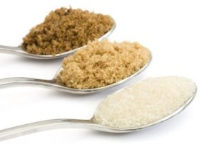 remove-sugar-from-diet-620x420