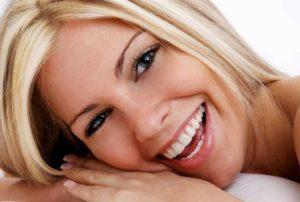 smiling-womanr