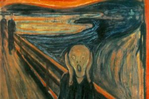 The_Scream-1-e1369513260437