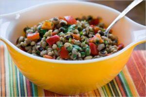 beans.salad.600