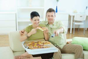 pizza-i-tv-6fc711b9ea3b0c02661e2,630,0,0,0