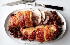 stuffed-turkey-breasts-with-chestnuts-1187455l1