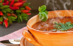 soupes-9-mustika-pou-isos-den-gnorizate
