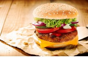 2015_10_19_healthyburger