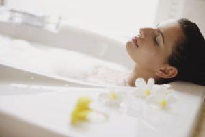 Relax-nella-vasca