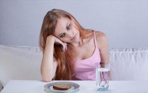 diaita-anoreksia-ligo-fagito