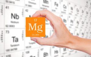 magnesio-e1427715232197