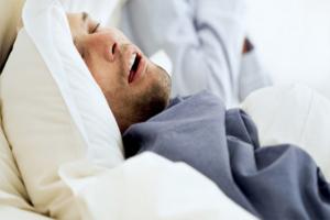 sleep-and-supplyment