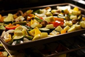 Roasted-Vegetables-in-the-Oven-600x399