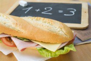 SKR451148_sendvic