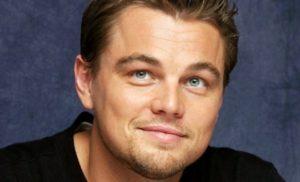 Leonardo-DiCaprio-744x445-660x400