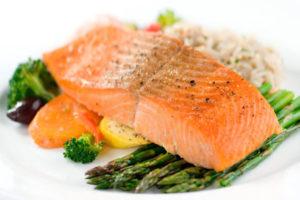 salmon213