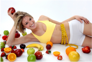 How to Loose Weight Fast1