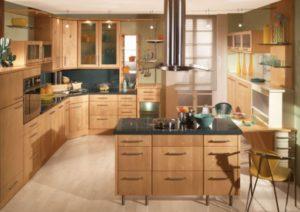 kitchen-layout1-600x424