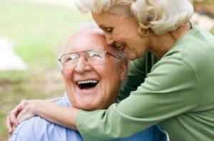 senior-man-woman-smile1