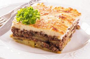 51-وجبة-سحور-صحية-في-رمضان-بطرق-التحضير-47