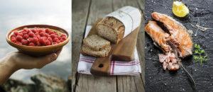 Nordic-diet