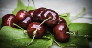 cherry-771503_960_720