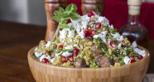 recipe_main_akis-petretzikis-salata-pligouri-rodi
