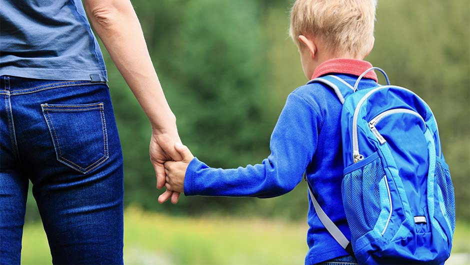 10-things-Every-Parent-Should-Know-Before-Sending-Their-Child-to-School