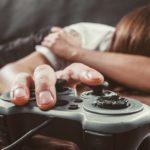 ΠΩΣ ΕΠΗΡΕΑΖΟΥΝ ΤΑ VIDEO GAMES ΤΗΝ ΥΓΕΙΑ ΤΩΝ ΠΑΙΔΙΩΝ