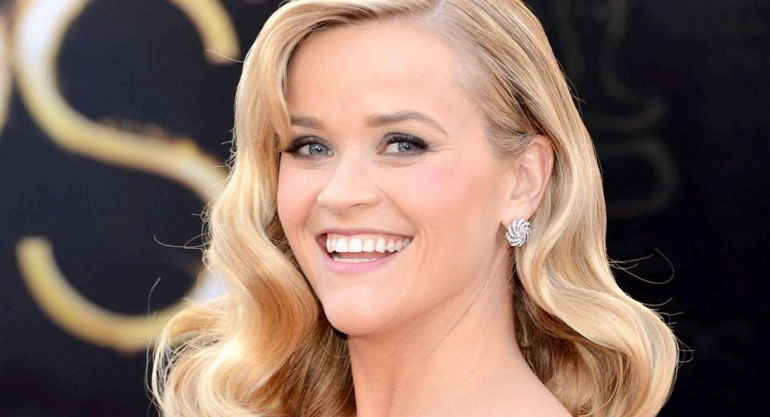 Reese-Witherspoon-570_0