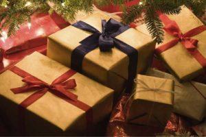 Οι γιορτές πλησιάζουν (θα φθάσουν πριν καλά καλά το καταλάβουμε) και αν  ανήκετε σε εκείνους που ετοιμάζονται να υποδεχθούν κόσμο στο σπίτι b2734319640