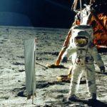 ΤΟ ΚΑΘΗΛΩΤΙΚΟ ΒΙΝΤΕΟ ΤΗΣ NASA ΓΙΑ ΤΑ 60 ΧΡΟΝΙΑ ΑΠΟ ΤΗΝ ΙΔΡΥΣΗ ΤΗΣ