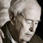 ΑΛΤΣΧΑΙΜΕΡ: ΠΟΙΟΙ ΗΛΙΚΙΩΜΕΝΟΙ ΔΙΑΤΡΕΧΟΥΝ ΑΥΞΗΜΕΝΟ ΚΙΝΔΥΝΟ ΕΜΦΑΝΙΣΗΣ ΤΗΣ ΝΟΣΟΥ